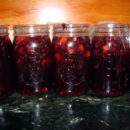blueberrysoda