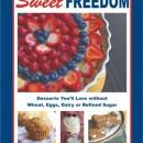 sweetfreedomcover1