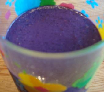 blueberrygreensmoothie3