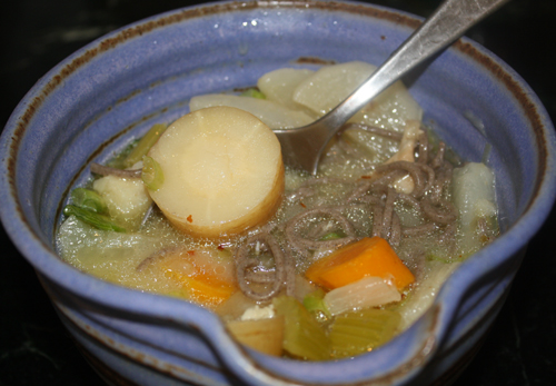 chickensoup2