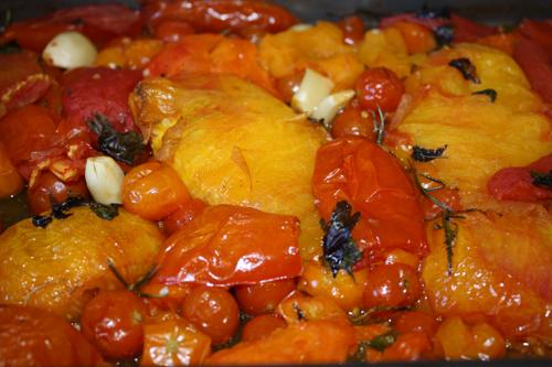 tomatoesdone
