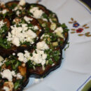 eggplantsaladpartial
