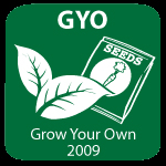 gyo copy
