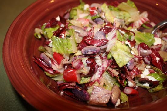 saladpartial