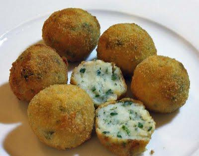 chiveballs