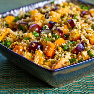 couscous-salad-400x400-kalynskitchen