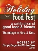 holiday-food-fest