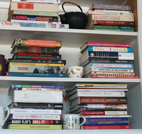 mycookbooks1