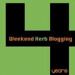whblogo2-150x150