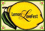 lemon-lovefest-2010-logo-180x126
