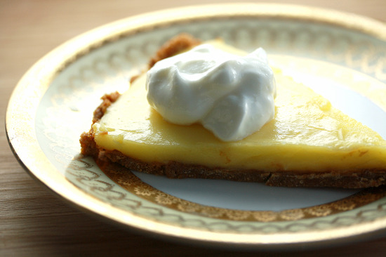 lemoncreamtart2