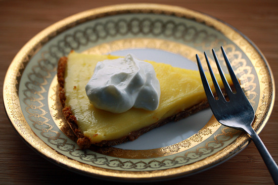 lemoncreamtartslice1