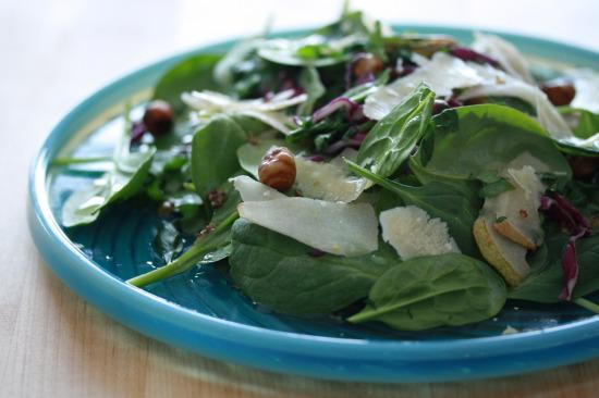 spinachsalad1