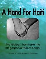 Haiti+Ebook+Cover