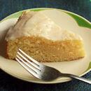 lemoncakeslice3