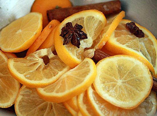lemonsandspices