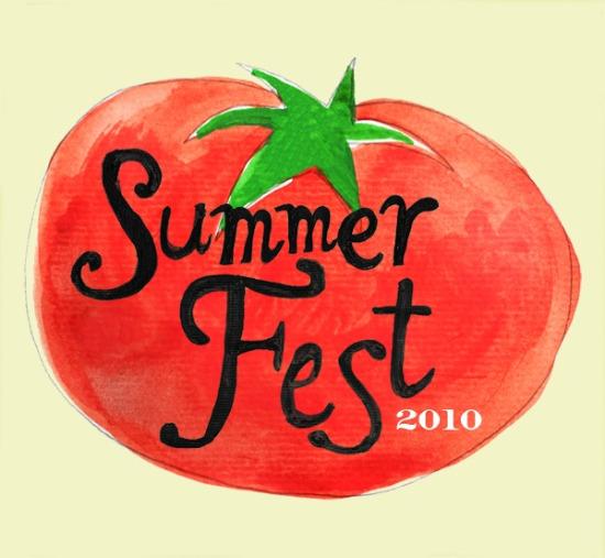 summer-fest-2010-logo550
