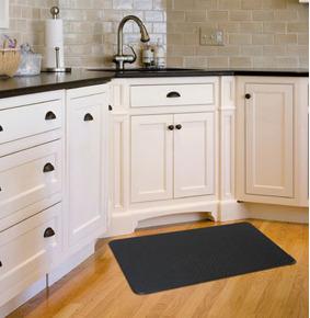 imprint comfort mat