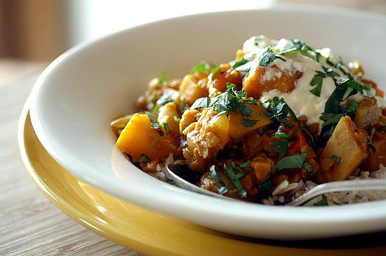 turnip stew 1