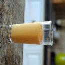 pumpkin shake 3