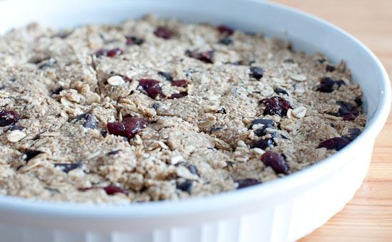 oat scones