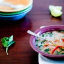 soup_