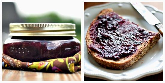rhubarb-blueberry-lavender-jam