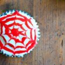 cupcakes-top