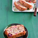 berry bread 1