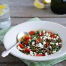 Greek-lentil-soup