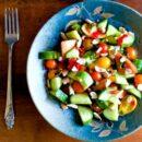salad 250