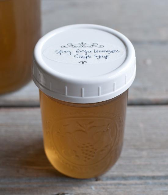 ginger-lemongrass-syrup