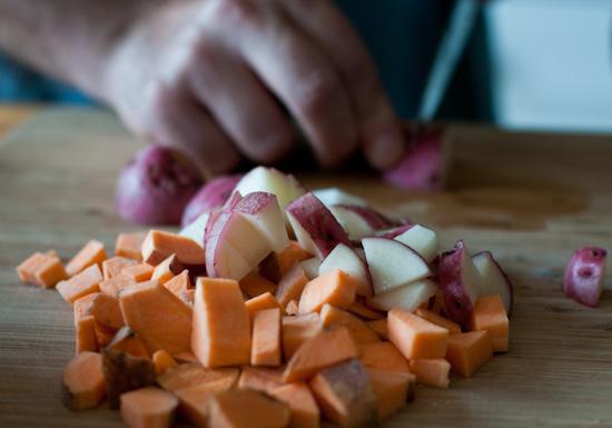 best-breakfast-potatoes