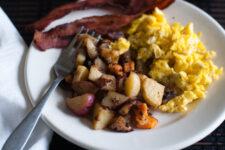 breakfast-potatoes