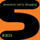 whb303