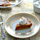 pie styled 550