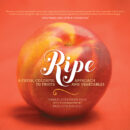 ripe cookbook giveaway