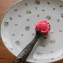 red currant sorbet_