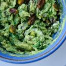 guacamole 1_