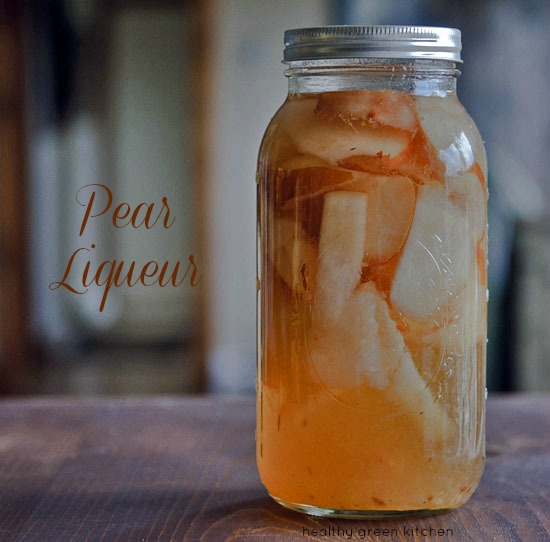 pear-cordial-text