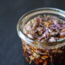 lilac honey 2_