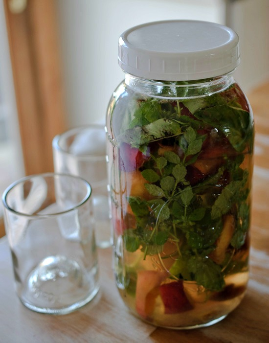 infused water 1_