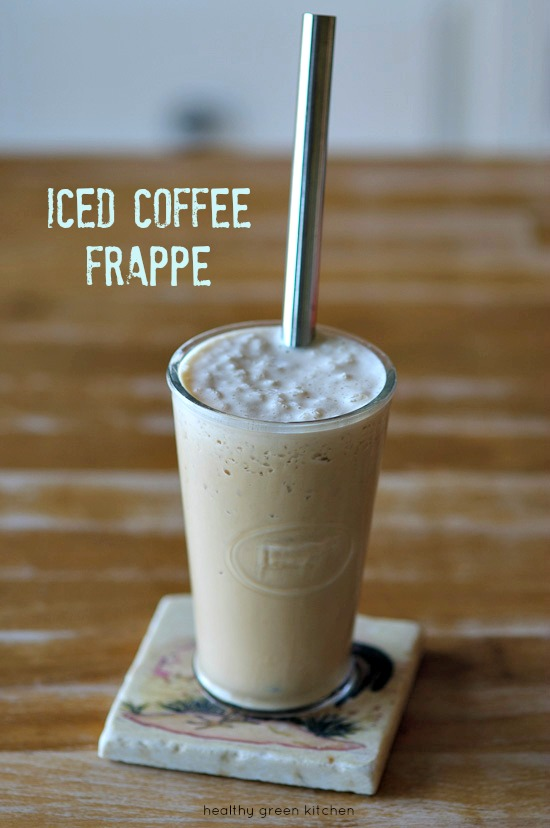 coffee drink 1_text