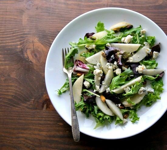 salad 1_