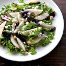 salad 2_text