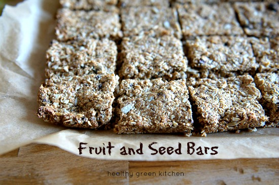 fruit and seed bars 2_text