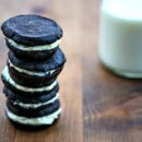 Homemade Oreos | Healthy Green Kitchen