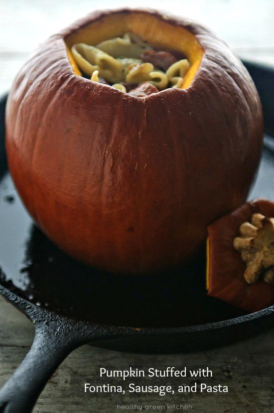 pumpkin mac_text