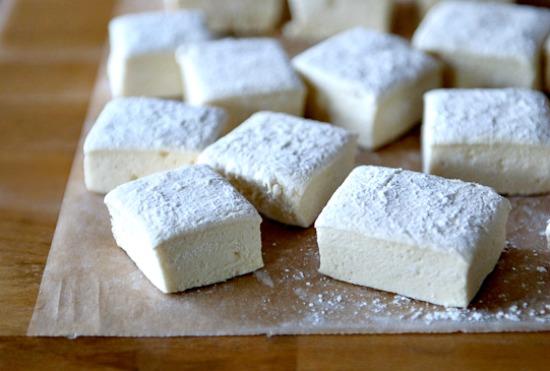 marshmallows 1