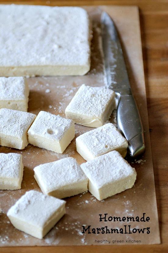 marshmallows 2_text